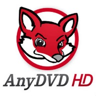 anydvd hd version fissurée